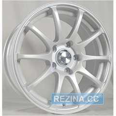 Купить WRC 131 ZW R16 W7 PCD5x114.3 ET35 DIA73.1