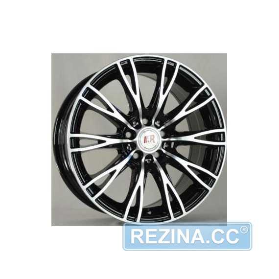 WRC 157 BF - rezina.cc