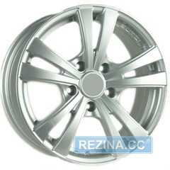 WRC 553 BF - rezina.cc
