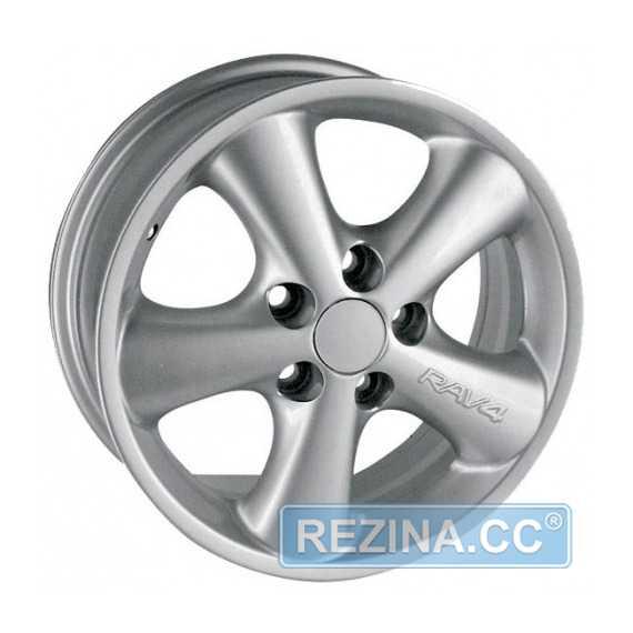 WSP ITALY 1704 S - rezina.cc