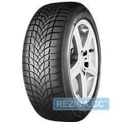 Купить Зимняя шина SEIBERLING WINTER 195/65R15 91T