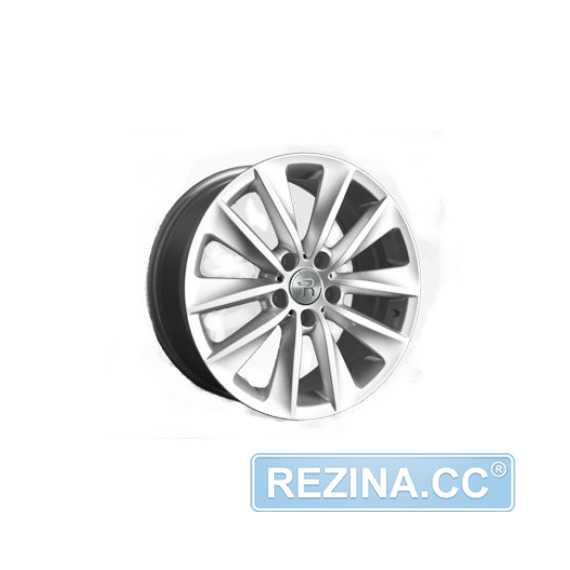 REPLAY B183 S - rezina.cc