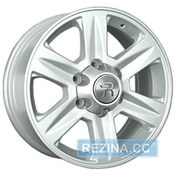 REPLAY GW7 S - rezina.cc