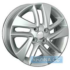 REPLAY HND153 S - rezina.cc