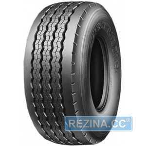 Купить MICHELIN XTE2 (прицепная) 245/70R19.5 141/140J