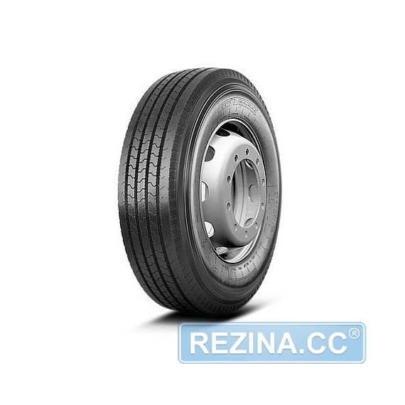 GT RADIAL GT879T - rezina.cc