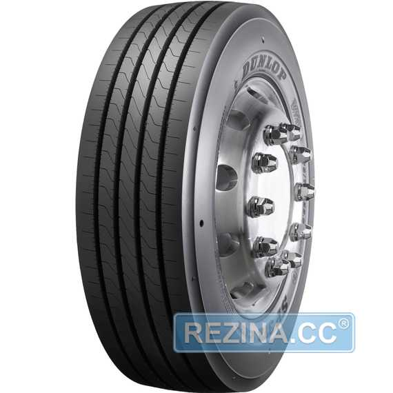 DUNLOP SP 372 - rezina.cc