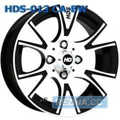 HDS 013 CABW - rezina.cc