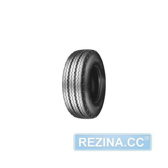 MICHELIN XZA - rezina.cc