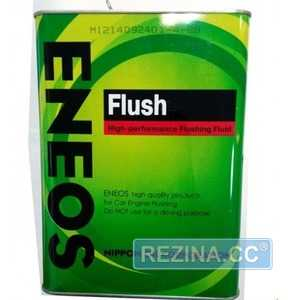 Купить Промывочное масло ENEOS Flush Oil (4л)