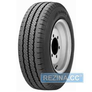 Купить Летняя шина HANKOOK Radial RA08 165/70R13C 88/86R