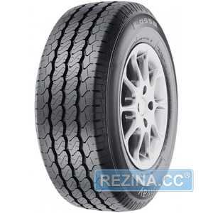 Купить Летняя шина LASSA Transway 165/70R14C 89R
