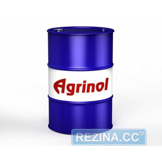 Гидравлическое масло AGRINOL Hydroil HM-46 - rezina.cc