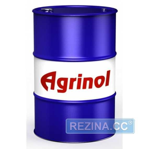 Моторное масло AGRINOL HP-Diesel - rezina.cc
