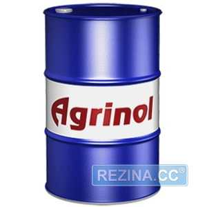 Купить Моторное масло AGRINOL Extra-Diesel 10W-40 CF-4/SH (200л)