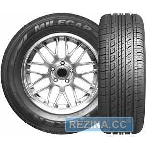 Купить Летняя шина NEXEN Milecap Taxi 215/65R15 95H