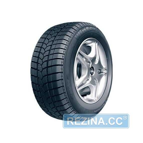 Зимняя шина TIGAR Winter 1 - rezina.cc
