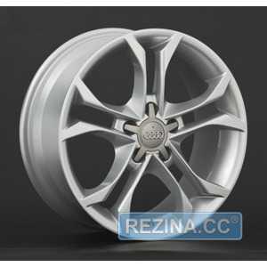 Купить REPLAY A35 S R17 W7.5 PCD5x112 ET28 DIA66.6
