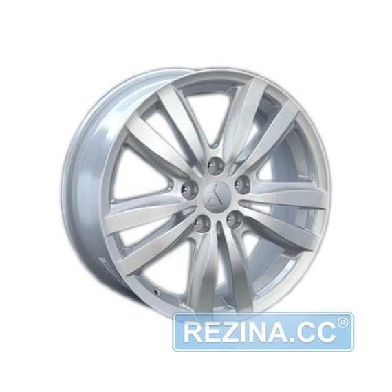 REPLAY MI29 S - rezina.cc