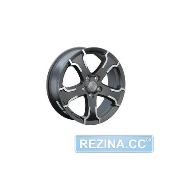 REPLAY SZ6 GMF - rezina.cc