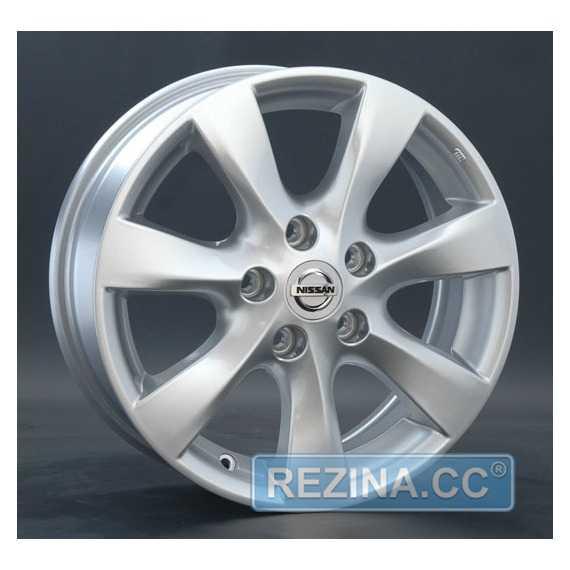 REPLAY NS72 S - rezina.cc