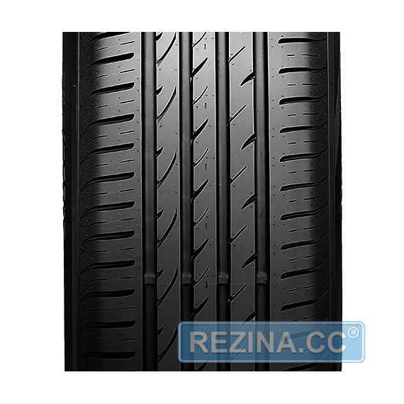 Купить Летняя шина NEXEN NBlue HD Plus 195/60R15 88V