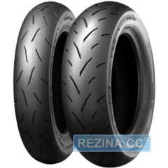 DUNLOP TT93 GP - rezina.cc