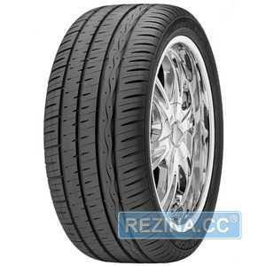 Купить Летняя шина HANKOOK Ventus S1 evo K107 225/40R18 88W (Run Flat)