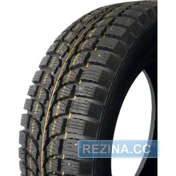 Купить Зимняя шина КАМА (НКШЗ) 505 Irbis 175/70R13 82T