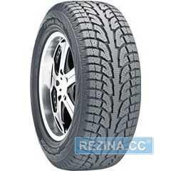 Купить Зимняя шина HANKOOK i*Pike RW11 235/55R19 101T (Под шип)