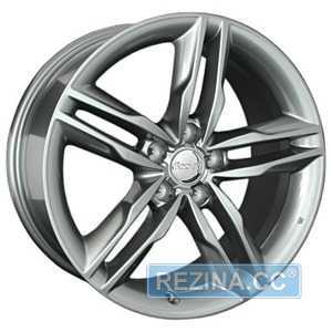 Купить REPLAY A34 S R18 W8 PCD5x112 ET39 DIA66.6