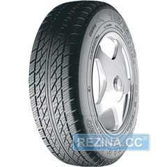 Всесезонная шина КАМА (НКШЗ) 230 - rezina.cc