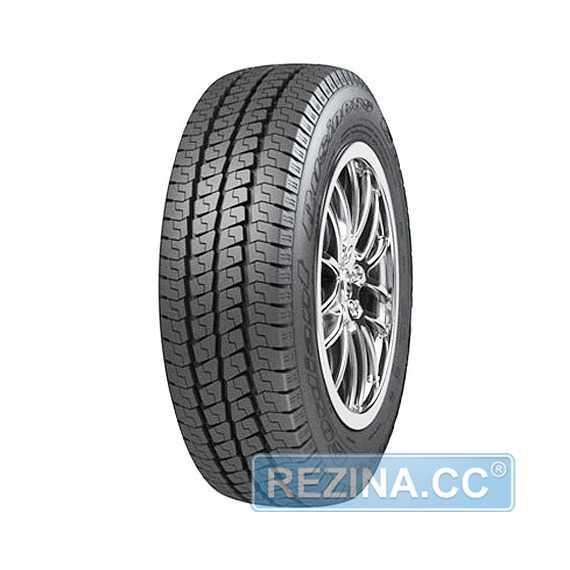 Летняя шина CORDIANT Business CS-501 - rezina.cc