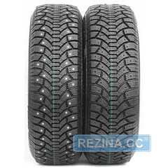 Купить Зимняя шина TUNGA NORDWAY 205/70R15 96Q (Под шип)