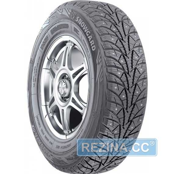 Купить Зимняя шина ROSAVA Snowgard 175/65R14 82T (Шип)