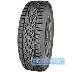 Купить Зимняя шина CONTYRE ARCTIC ICE 3 185/60R14 82T (Шип)