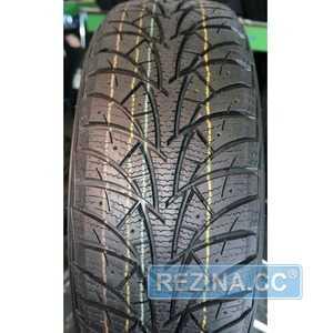 Купить Зимняя шина ROSAVA Snowgard 205/60R16 92T (Шип)