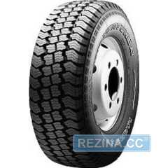 Всесезонная шина MARSHAL KL78 - rezina.cc