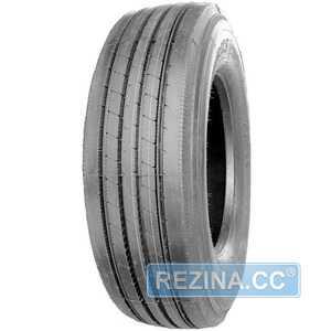 Купить FULLRUN TB766 295/60R22.5 150L
