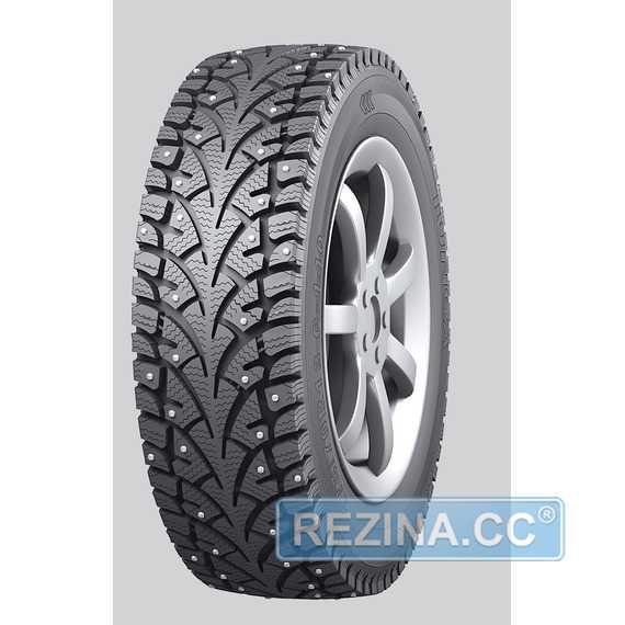 Зимняя шина TUNGA C-140 - rezina.cc