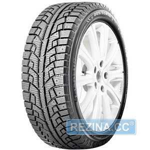 Купить Зимняя шина AEOLUS AW 05 195/60R15 88T (Шип)