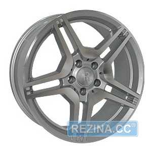 Купить REPLAY MR94 SF R18 W8.5 PCD5x112 ET48 DIA66.6