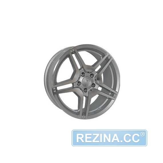 REPLAY MR94 SF - rezina.cc