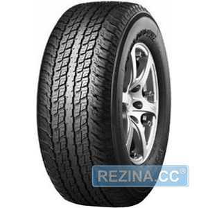Купить Всесезонная шина YOKOHAMA Geolandar A/T G94 265/65R17 112S