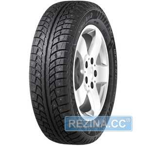 Купить Зимняя шина MATADOR MP30 Sibir Ice 2 185/65R15 92T шип