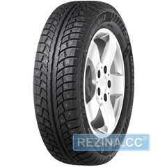 Купить Зимняя шина MATADOR MP30 Sibir Ice 2 235/70R16 106T шип SUV