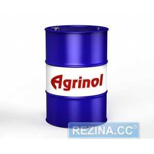 Купить Моторное масло AGRINOL Grand-Diesel 15W-40 CI-4 (200л)