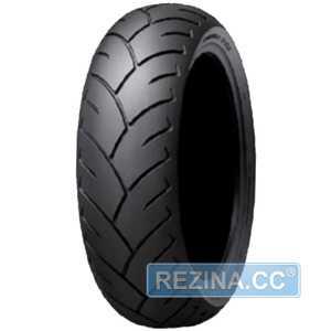 Купить DUNLOP D423 130/70R18 63V TL