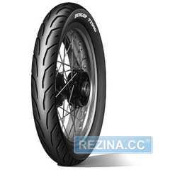 DUNLOP TT900 GP - rezina.cc