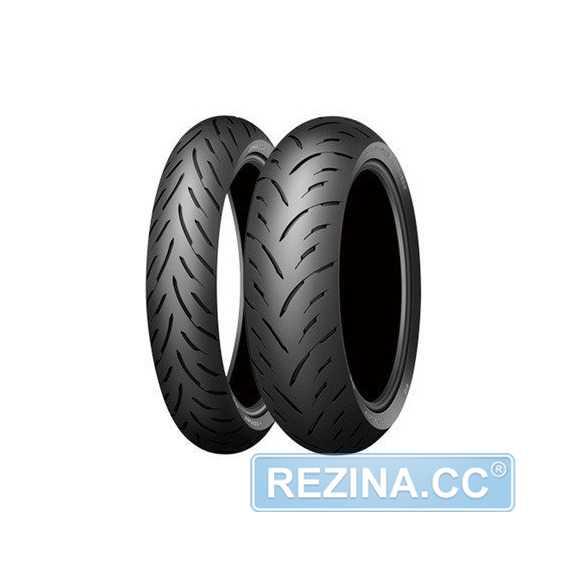 DUNLOP Sportmax GPR 300 - rezina.cc